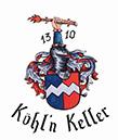 Köhln Keller